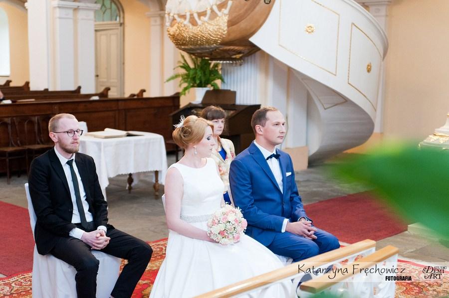 DSC_7380 Fotografia ślubna Bielsko ... reportaż z ceremonii ślubnej ...