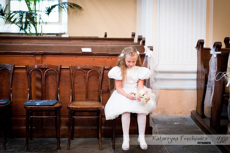 DSC_7382 Fotografia ślubna Bielsko ... reportaż z ceremonii ślubnej ...