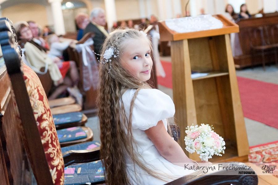 DSC_7391 Fotografia ślubna Bielsko ... reportaż z ceremonii ślubnej ...