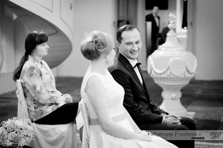 DSC_7417 Fotografia ślubna Bielsko ... reportaż z ceremonii ślubnej ...