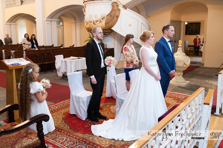 DSC_7422 Fotografia ślubna Bielsko ... reportaż z ceremonii ślubnej ...