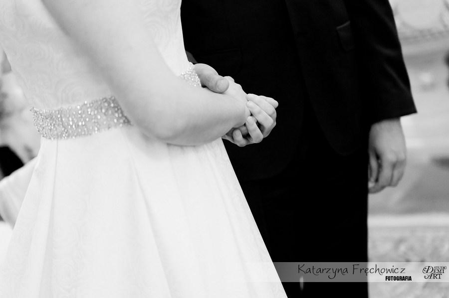 DSC_7431 Fotografia ślubna Bielsko ... reportaż z ceremonii ślubnej ...