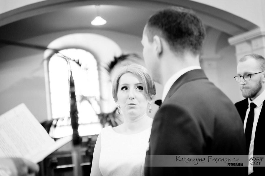 DSC_7435 Fotografia ślubna Bielsko ... reportaż z ceremonii ślubnej ...