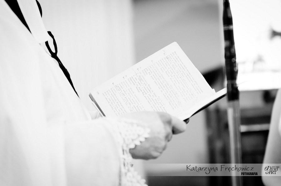 DSC_7438 Fotografia ślubna Bielsko ... reportaż z ceremonii ślubnej ...