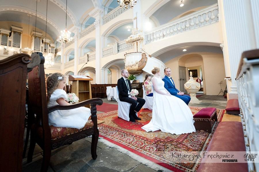 DSC_7469 Fotografia ślubna Bielsko ... reportaż z ceremonii ślubnej ...