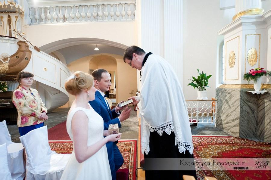 DSC_7476 Fotografia ślubna Bielsko ... reportaż z ceremonii ślubnej ...