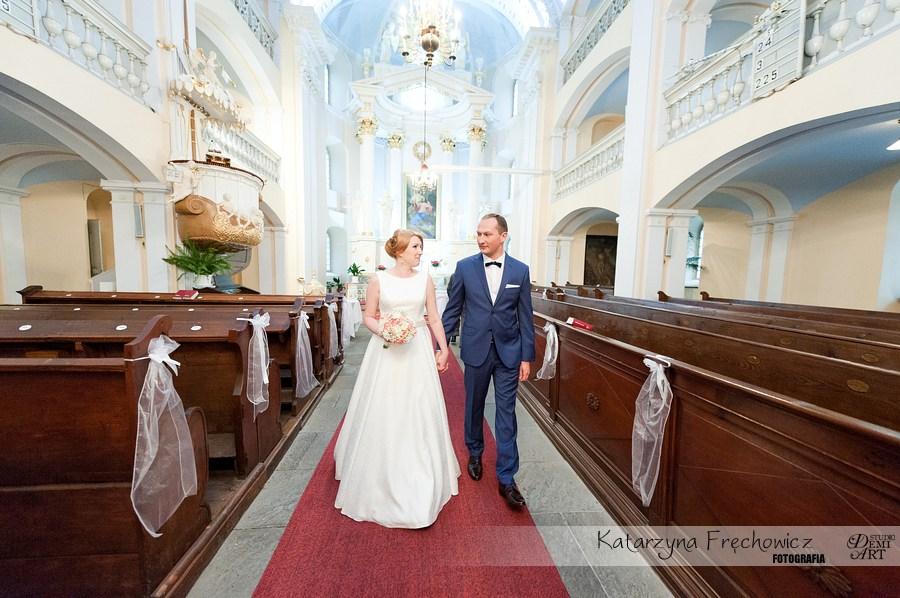 DSC_7575 Fotografia ślubna Bielsko ... reportaż z ceremonii ślubnej ...