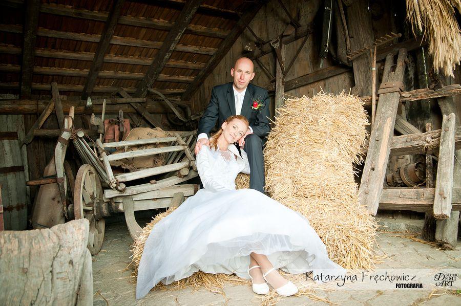 DSC_814 Plener ślubny w ogrodach ... jesiennie
