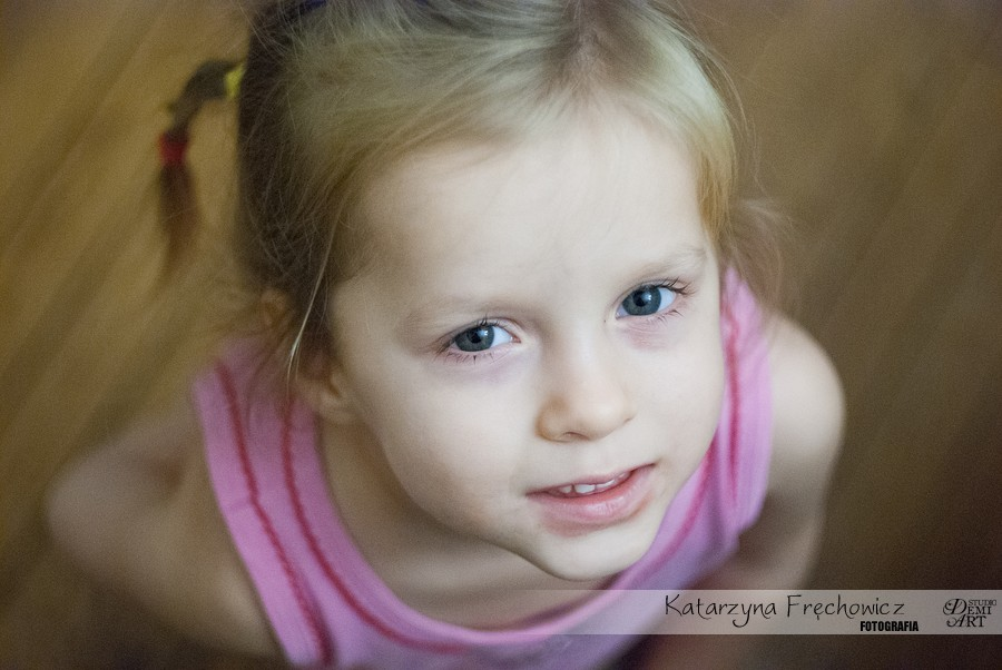DSC_5301 Portret