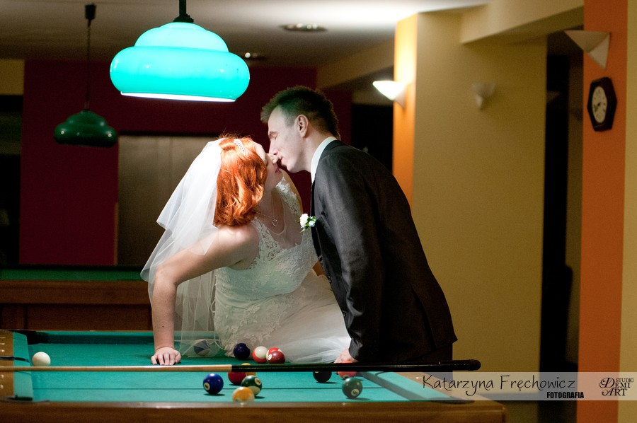 DSC_661 Romantyczna sesja ślubna