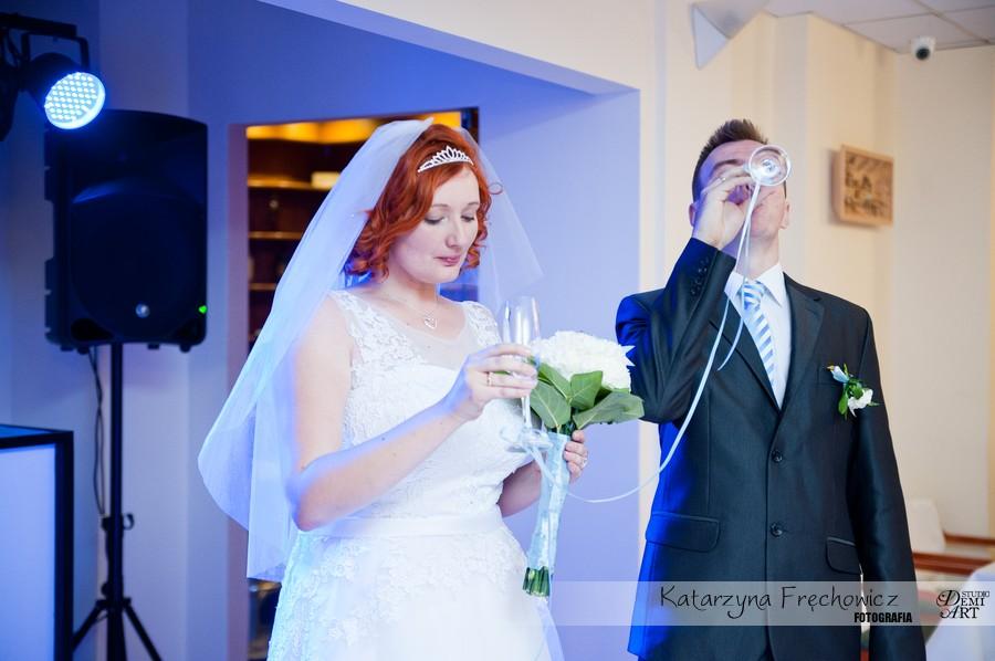 DSC_228 Bajecznie kolorowe wesele w Szczyrku