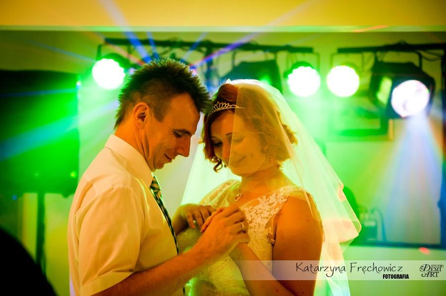 DSC_297 Bajecznie kolorowe wesele w Szczyrku