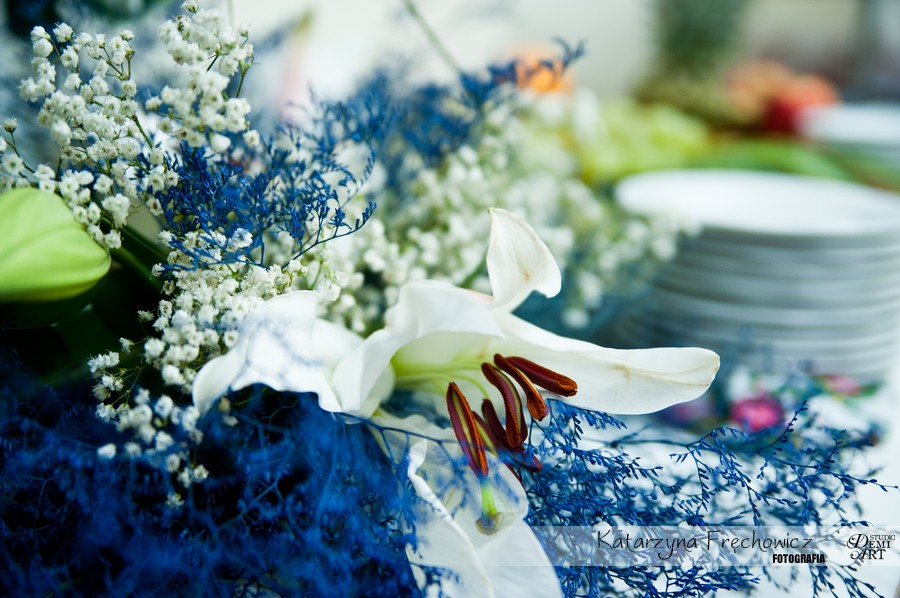 DSC_308 Bajecznie kolorowe wesele w Szczyrku