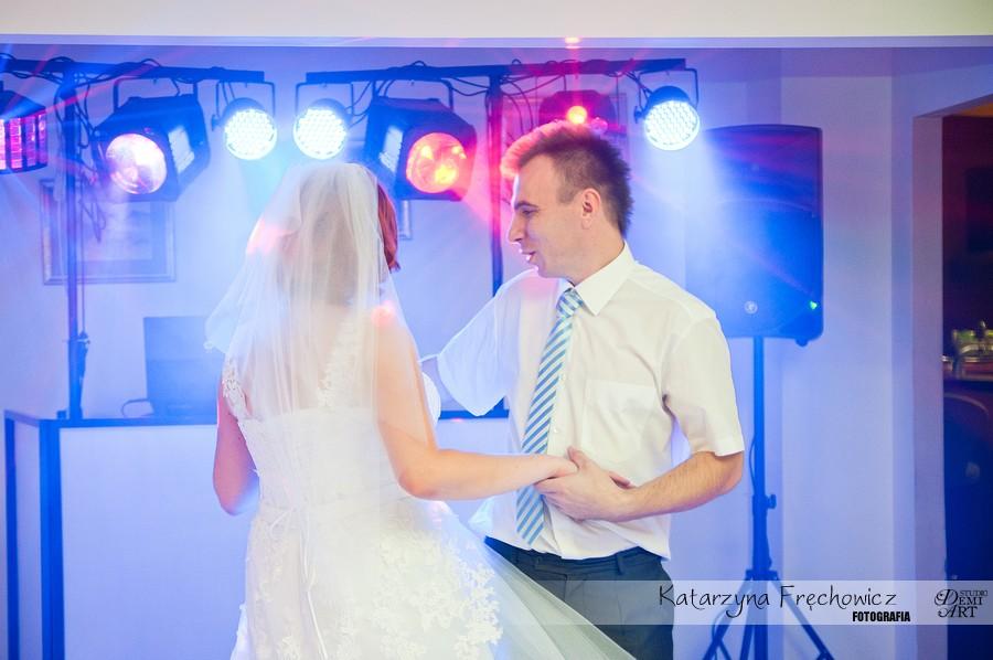 DSC_343 Bajecznie kolorowe wesele w Szczyrku