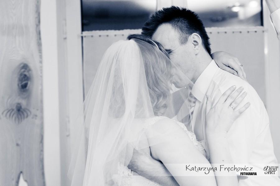 DSC_381 Bajecznie kolorowe wesele w Szczyrku