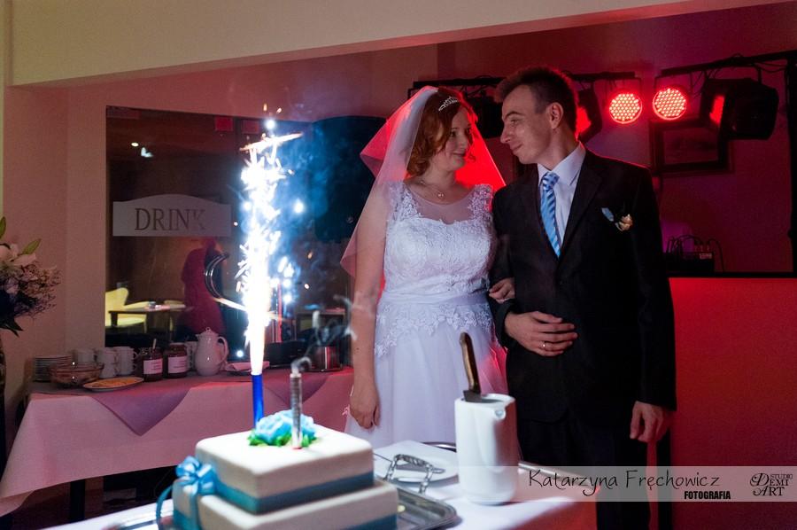 DSC_388 Bajecznie kolorowe wesele w Szczyrku