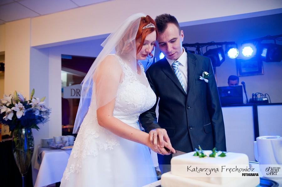 DSC_390 Bajecznie kolorowe wesele w Szczyrku