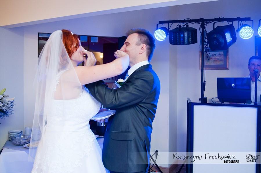 DSC_397 Bajecznie kolorowe wesele w Szczyrku