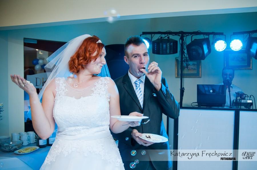 DSC_407 Bajecznie kolorowe wesele w Szczyrku