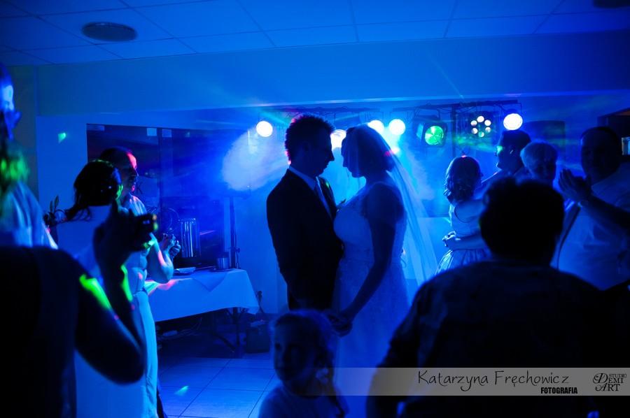 DSC_448 Bajecznie kolorowe wesele w Szczyrku