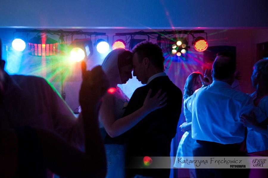 DSC_449 Bajecznie kolorowe wesele w Szczyrku
