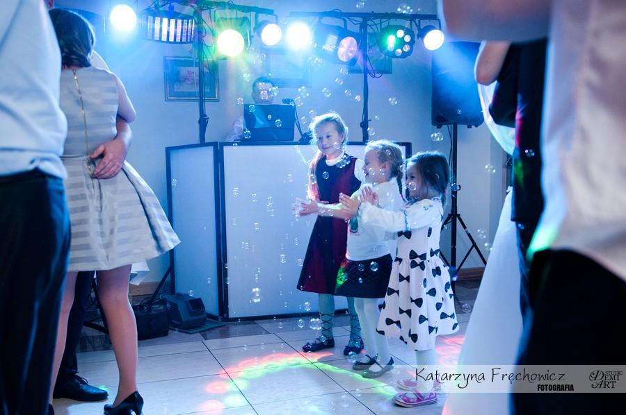 DSC_454 Bajecznie kolorowe wesele w Szczyrku