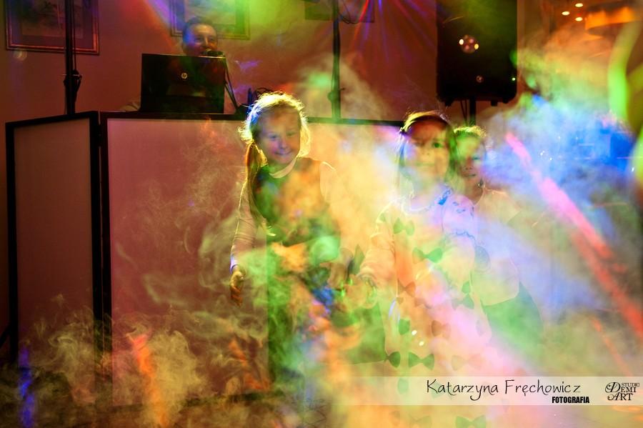 DSC_455 Bajecznie kolorowe wesele w Szczyrku