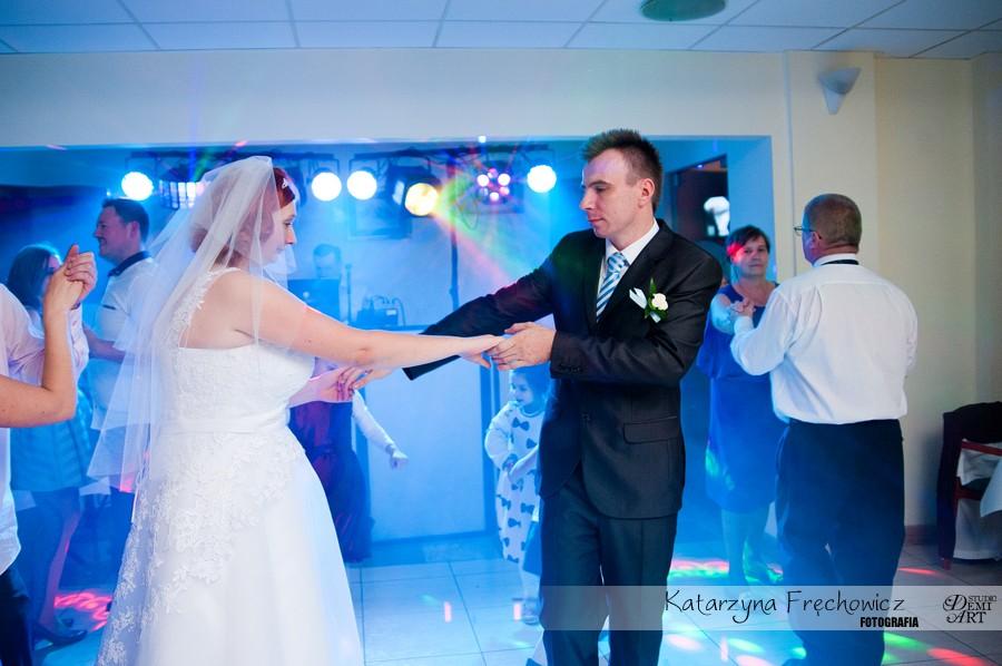 DSC_456 Bajecznie kolorowe wesele w Szczyrku