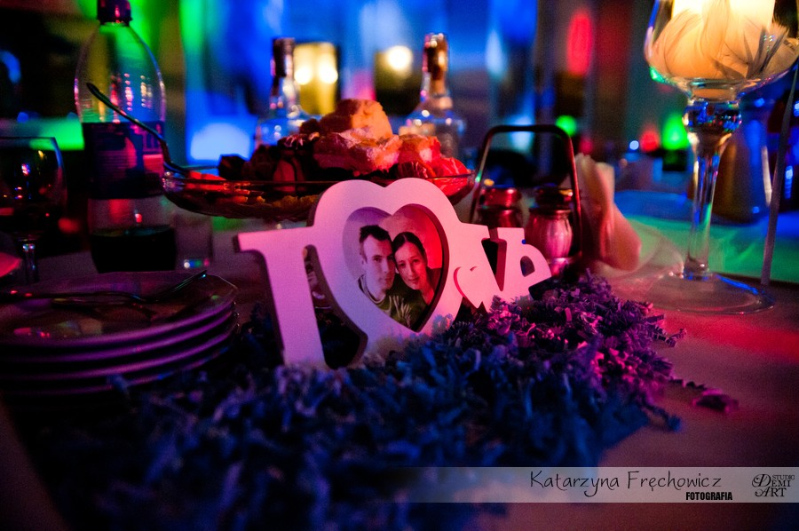 DSC_460 Bajecznie kolorowe wesele w Szczyrku