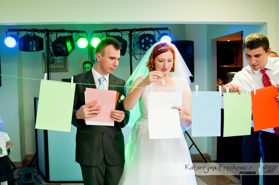 DSC_488 Bajecznie kolorowe wesele w Szczyrku