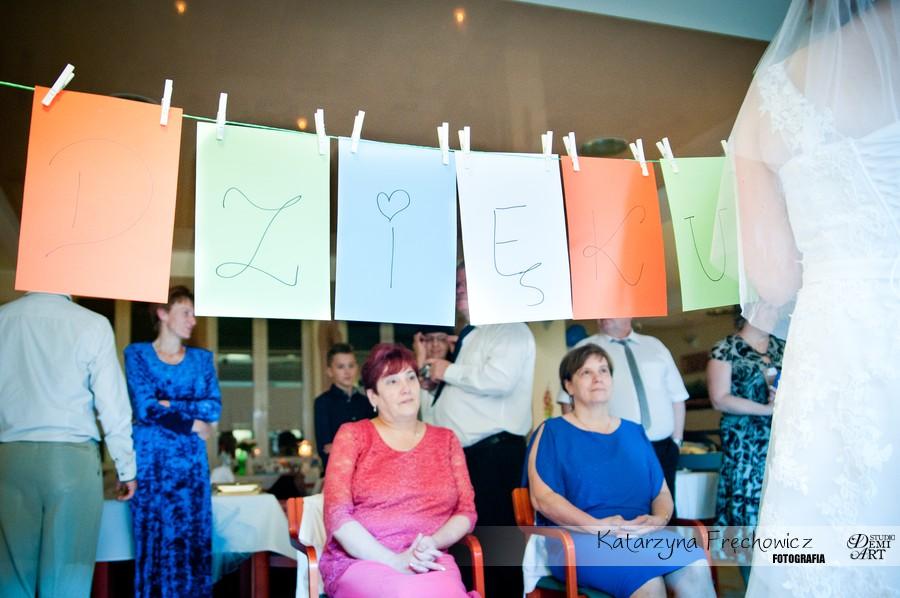 DSC_490 Bajecznie kolorowe wesele w Szczyrku