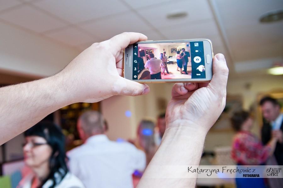 DSC_514 Bajecznie kolorowe wesele w Szczyrku