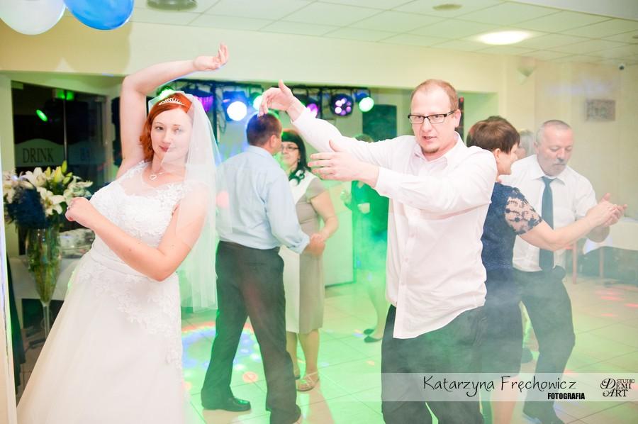 DSC_516 Bajecznie kolorowe wesele w Szczyrku