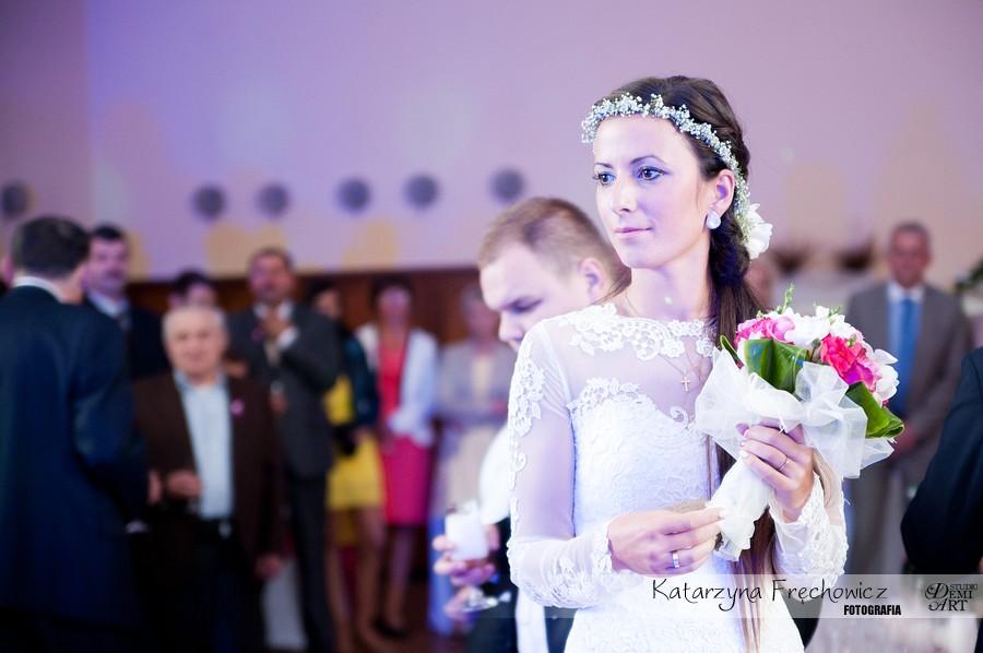 DSC_299 Reportaż ślubny z wesela i poprawin ...