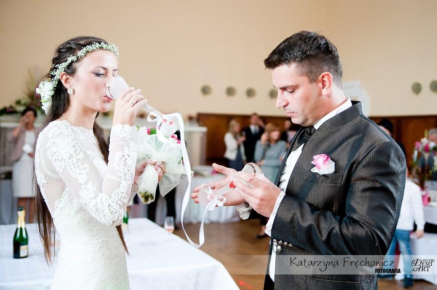 DSC_314 Reportaż ślubny z wesela i poprawin ...