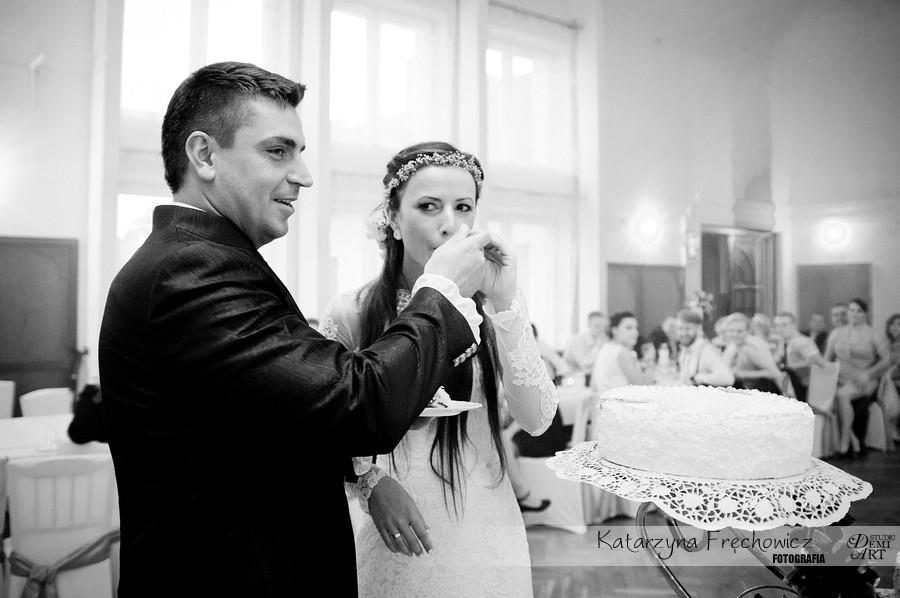 DSC_404 Reportaż ślubny z wesela i poprawin ...