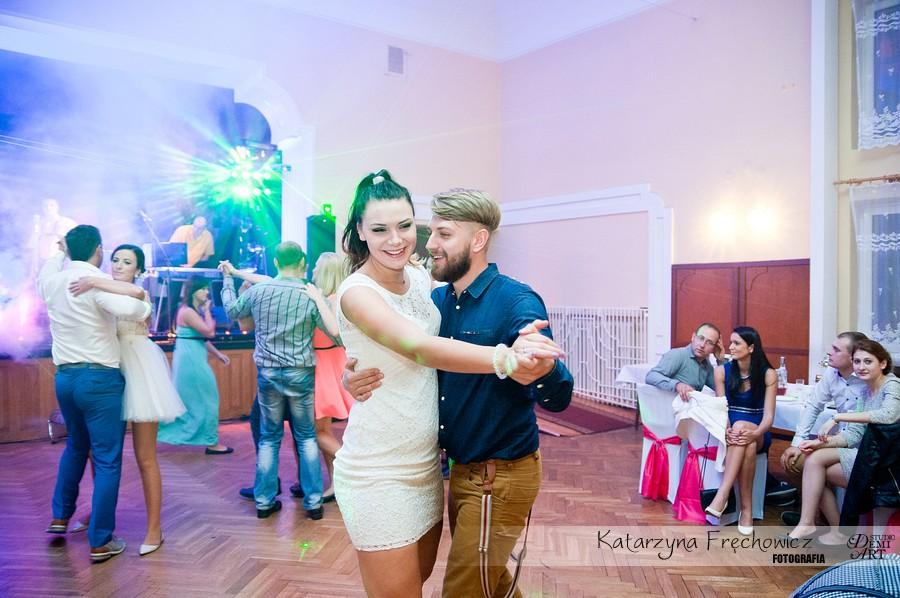 DSC_743 Reportaż ślubny z wesela i poprawin ...