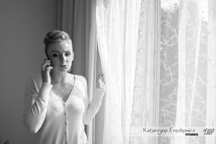 fotografia-slubna-bielsko-przygotowania-panna-mloda_101 Fotografia ślubna - przygotowania