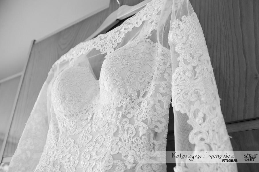 fotografia-slubna-bielsko-przygotowania-panna-mloda_102 Fotografia ślubna - przygotowania