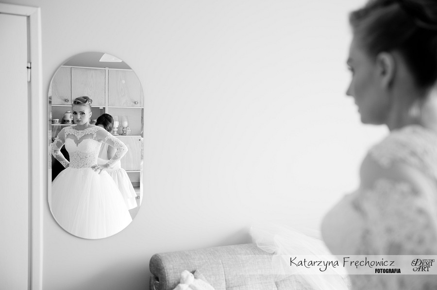 fotografia-slubna-bielsko-przygotowania-panna-mloda_106 Fotografia ślubna - przygotowania