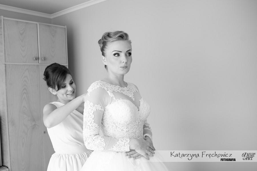 fotografia-slubna-bielsko-przygotowania-panna-mloda_107 Fotografia ślubna - przygotowania