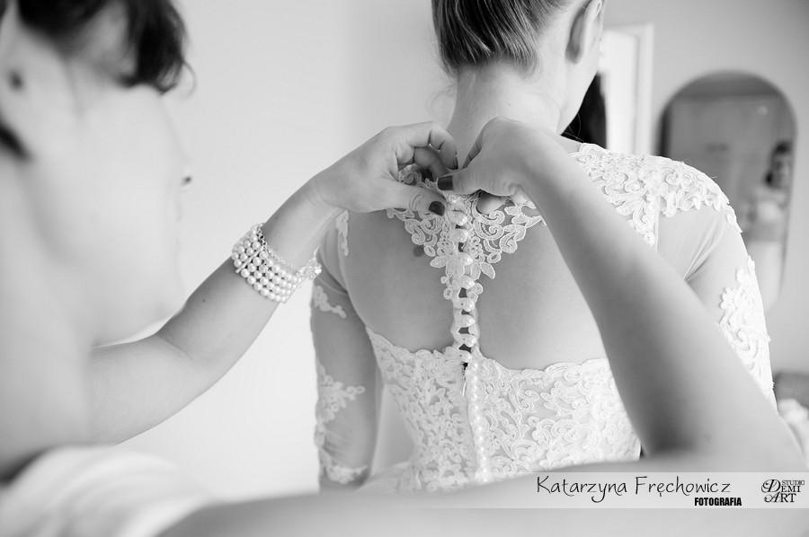 fotografia-slubna-bielsko-przygotowania-panna-mloda_108 Fotografia ślubna - przygotowania