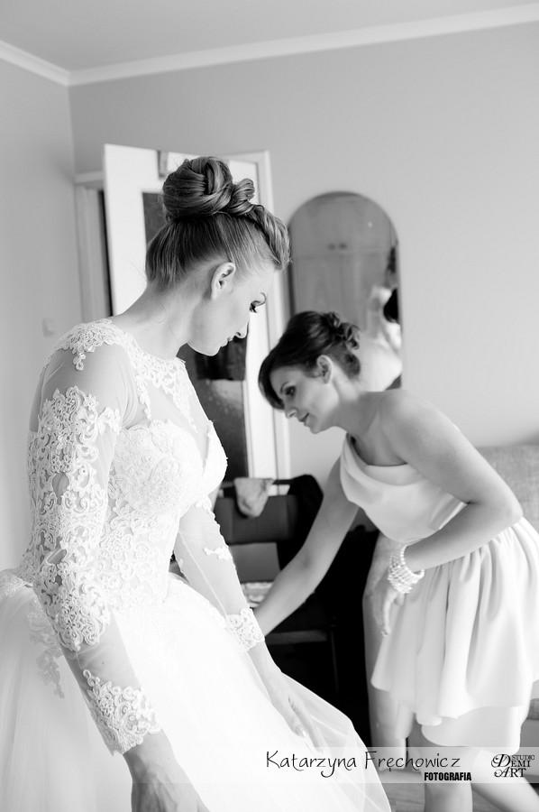 fotografia-slubna-bielsko-przygotowania-panna-mloda_110 Fotografia ślubna - przygotowania