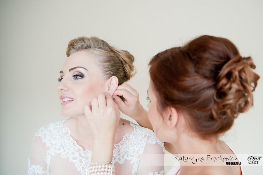 fotografia-slubna-bielsko-przygotowania-panna-mloda_111 Fotografia ślubna - przygotowania