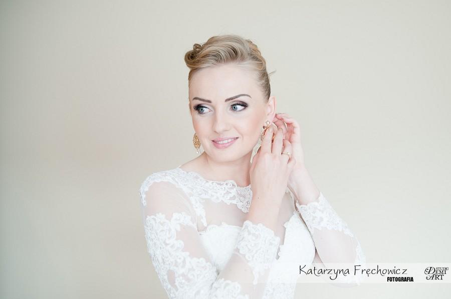fotografia-slubna-bielsko-przygotowania-panna-mloda_112 Fotografia ślubna - przygotowania