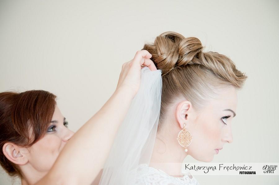 fotografia-slubna-bielsko-przygotowania-panna-mloda_113 Fotografia ślubna - przygotowania