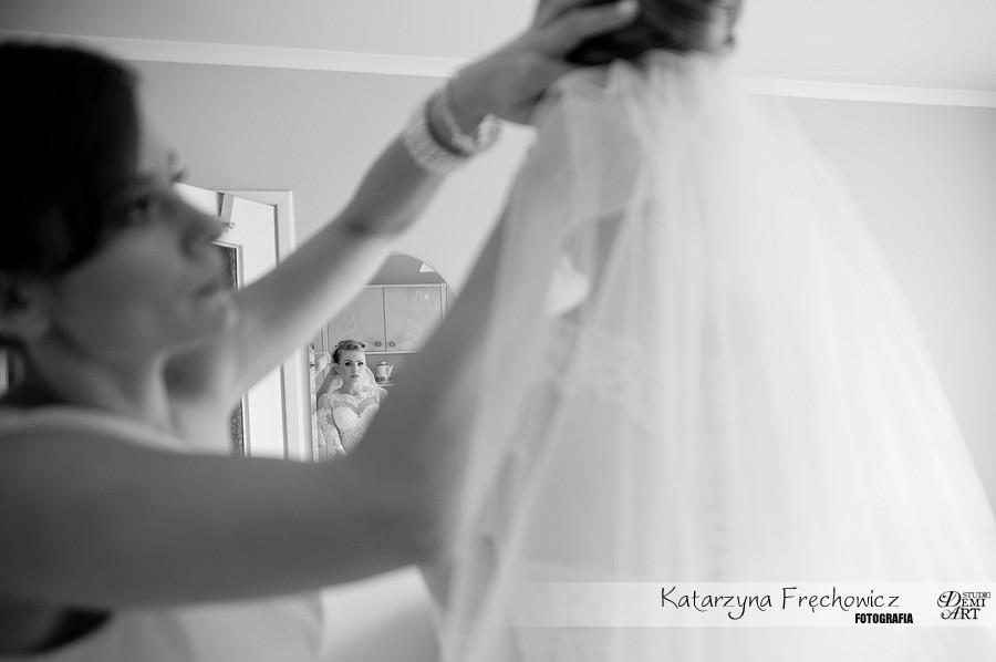 zdjecia-slubne-bielsko-przygotowania-panna-mloda_115 Fotografia ślubna - przygotowania