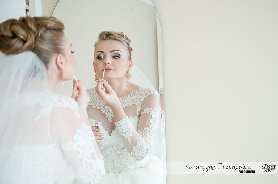 zdjecia-slubne-bielsko-przygotowania-panna-mloda_116 Fotografia ślubna - przygotowania