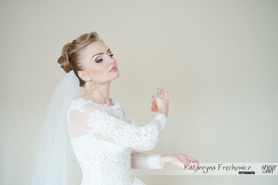 zdjecia-slubne-bielsko-przygotowania-panna-mloda_118 Fotografia ślubna - przygotowania