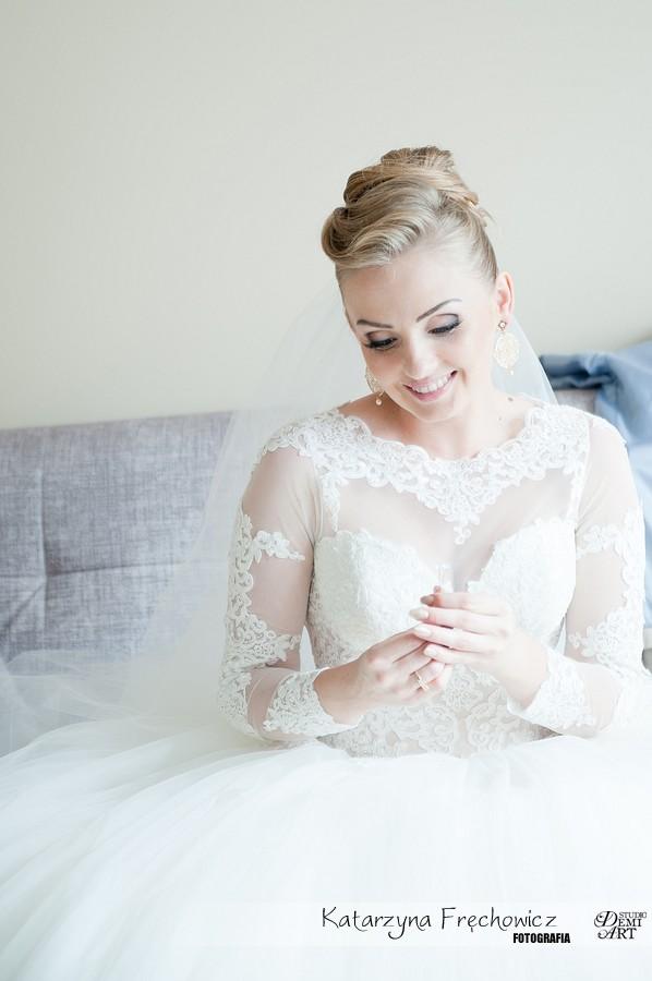 zdjecia-slubne-bielsko-przygotowania-panna-mloda_119 Fotografia ślubna - przygotowania